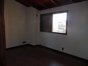 086_dormitorio.jpg