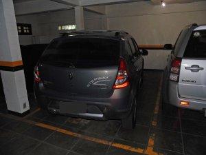 310_garagem.jpg