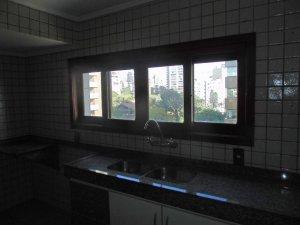 071_cozinha.jpg