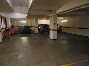 311_garagem.jpg