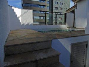 240_piscina.jpg