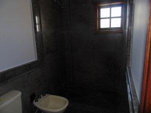 112_banheiro.jpg