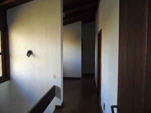 079_acesso_dormitorios.jpg