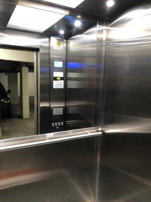 261_elevador.jpeg
