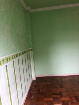 080_dormitorio.jpeg