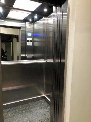 260_elevador.jpeg