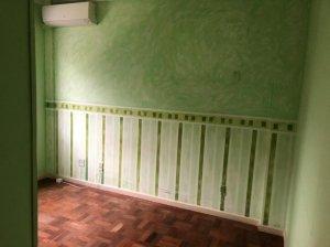 084_dormitorio.jpeg