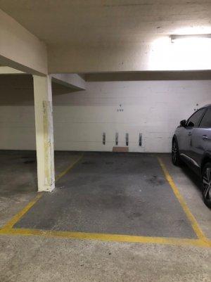 300_garagem.jpeg