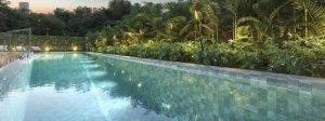 291_piscina.jpg