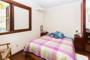 089_dormitorio.jpg