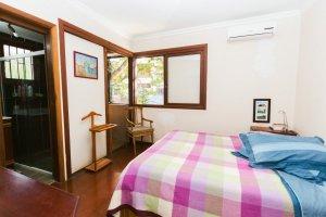 088_dormitorio.jpg