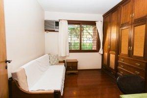 084_dormitorio.jpg