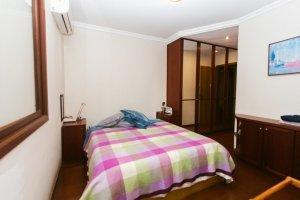 091_dormitorio.jpg
