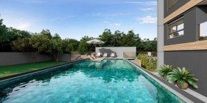 290_piscina.jpeg