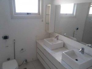 170_banheiro_suite.jpg