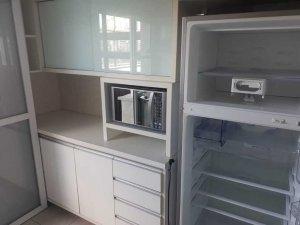 073_cozinha.jpg