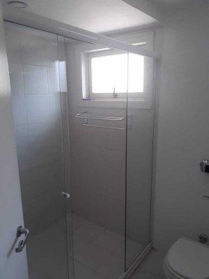 111_banheiro.jpg