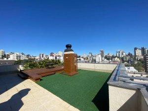 170_rooftop.jpeg