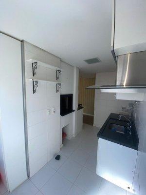 070_cozinha.jpeg