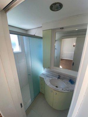 100_banheiro.jpeg