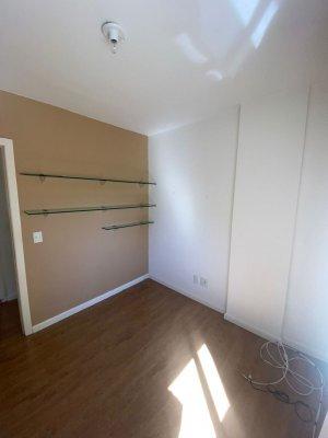 083_dormitorio.jpeg