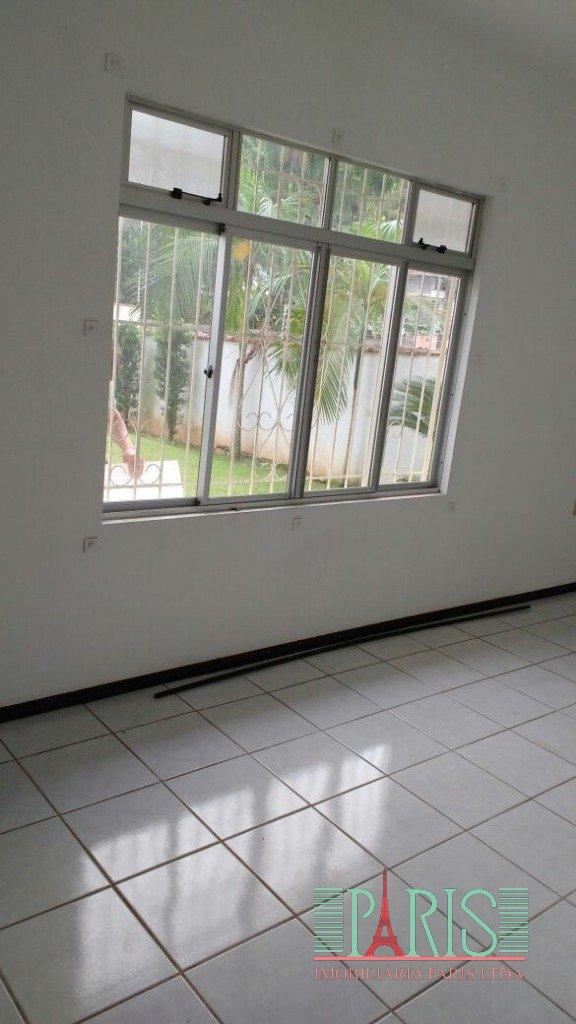 Apartamento Joinville Santo Antônio 2056230
