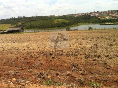 Terreno Industrial Sorocaba