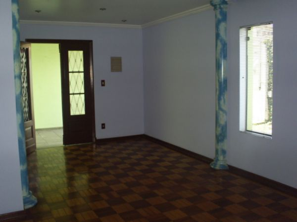 Casa / Sobrado Comercial MAUA