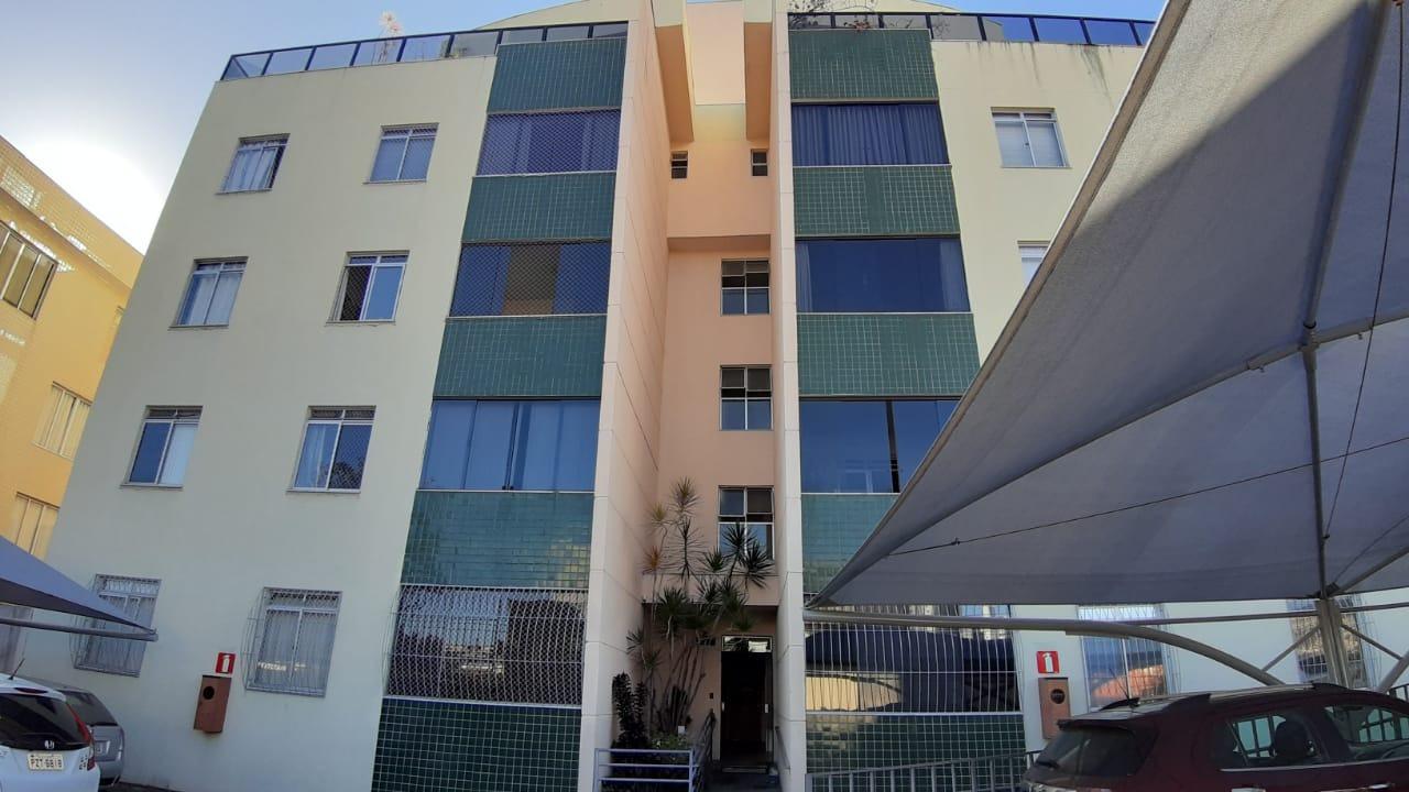 Apartamento de 89,48m²,  à venda
