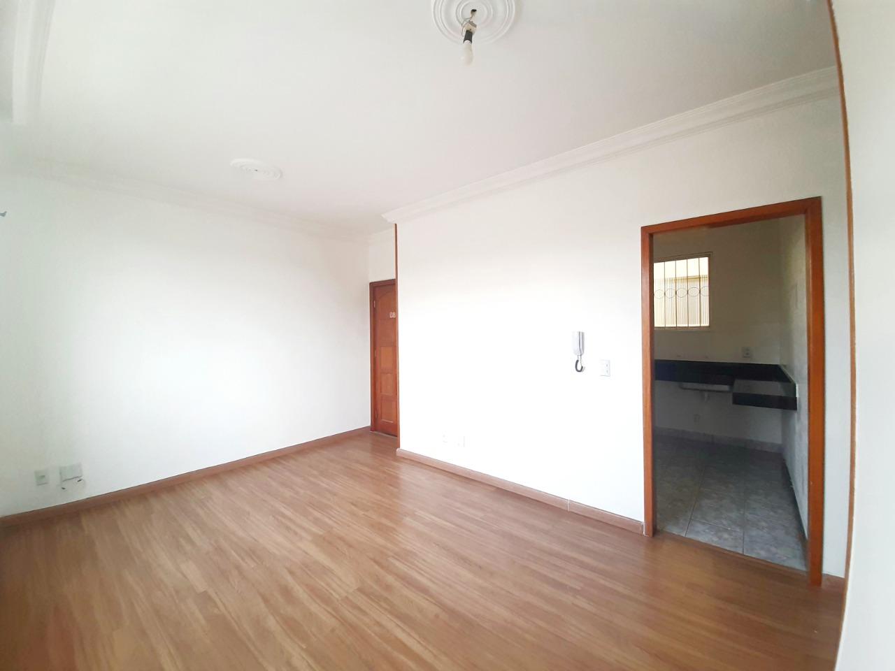 Apartamento de 59,18m²,  à venda