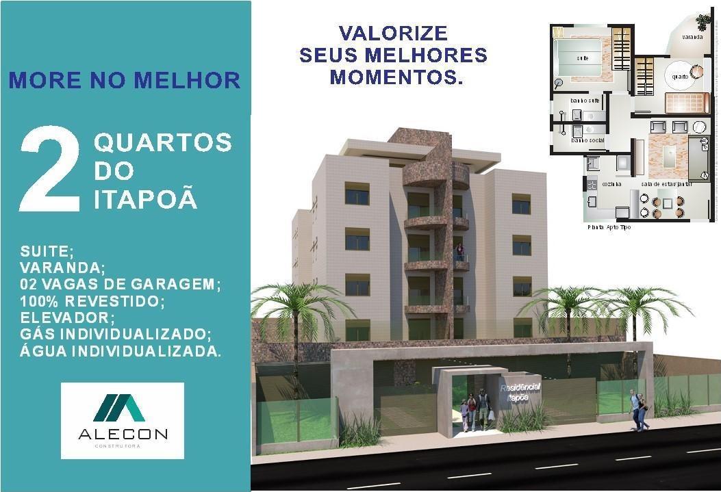 Área privativa de 144,44m²,  à venda