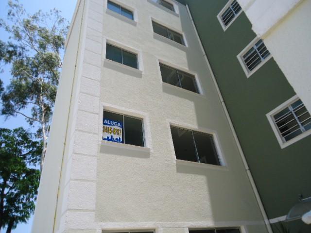 Apartamento de 49,47m²,  à venda