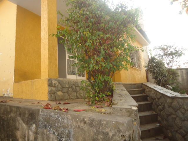 Casa de 381,00m²,  à venda