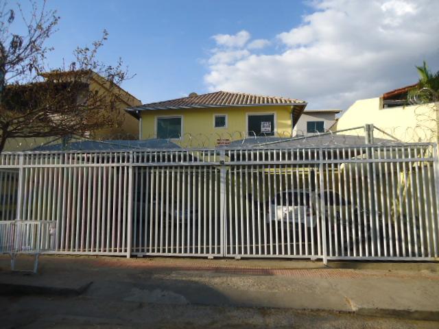 Casa geminada coletiva de 55,00m²,  para alugar