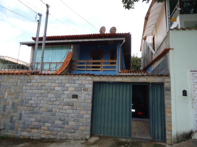 Casa geminada de 180,00m²,  à venda