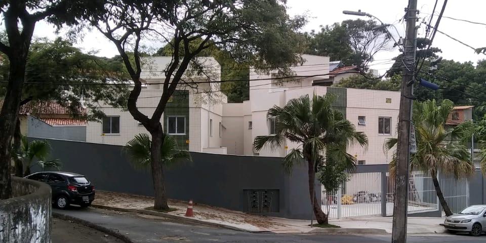 Área privativa de 71,00m²,  à venda