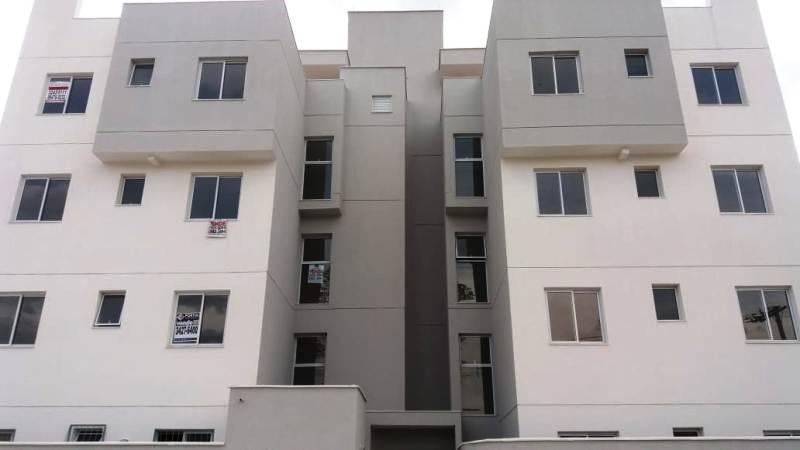 Área privativa de 30,00m²,  à venda