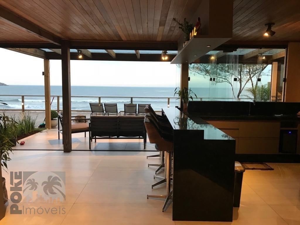 Casa à venda  no Campeche - Florianópolis, SC. Imóveis