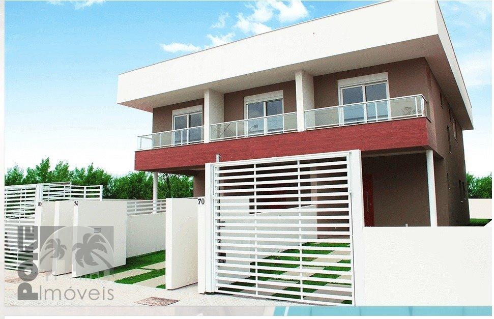 6fa1a9bfa Casa à venda, R$ 562.000,00, Morro das Pedras em Florianópolis | Porto  Alegre Imóveis.