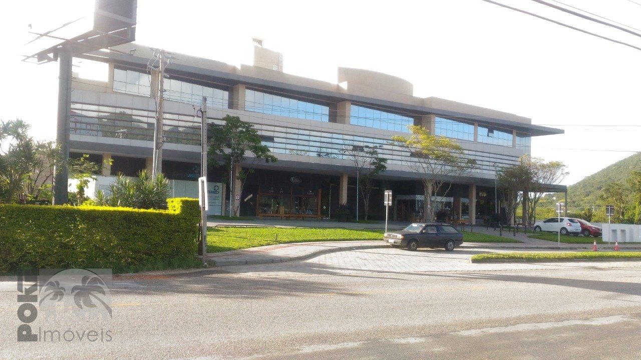 Sala comercial à venda  no Rio Tavares - Florianópolis, SC. Imóveis
