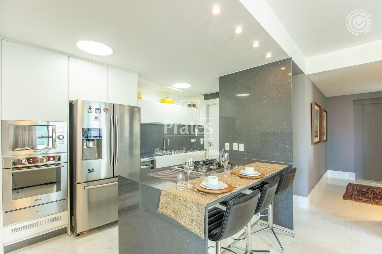 Copa | Cozinha Planejada