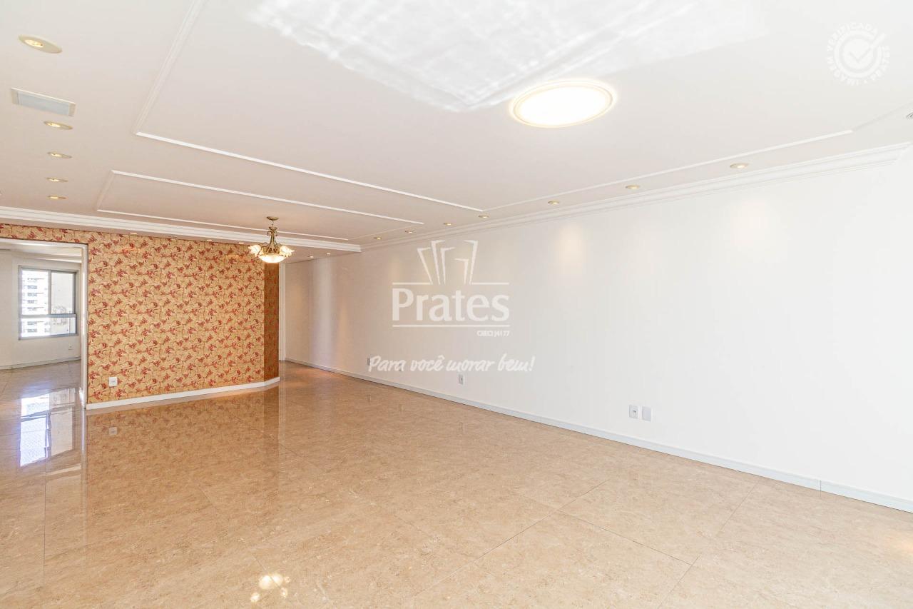 Sala para 2 Ambientes
