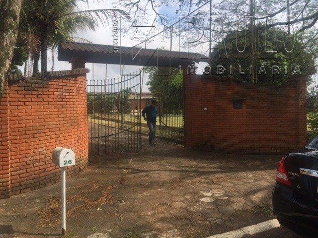 Casa em Condomínio Campestre Piracicaba