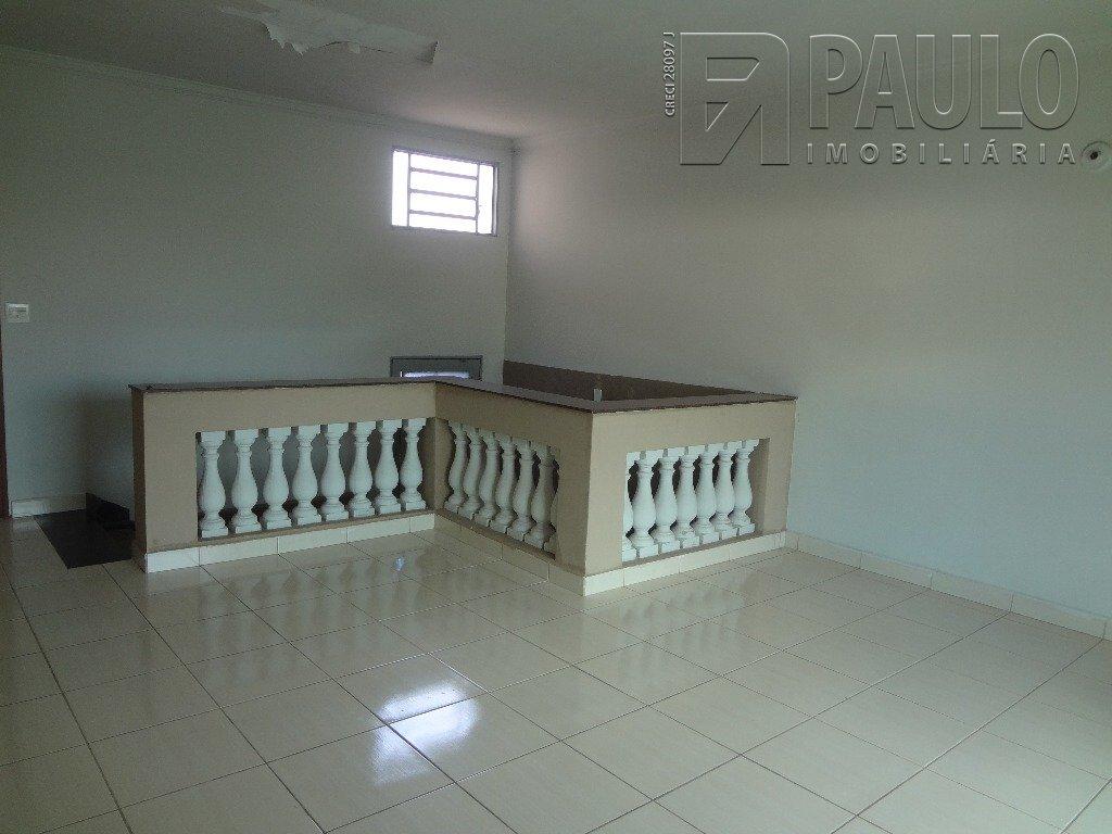 Casa Comercial Paulicéia Piracicaba