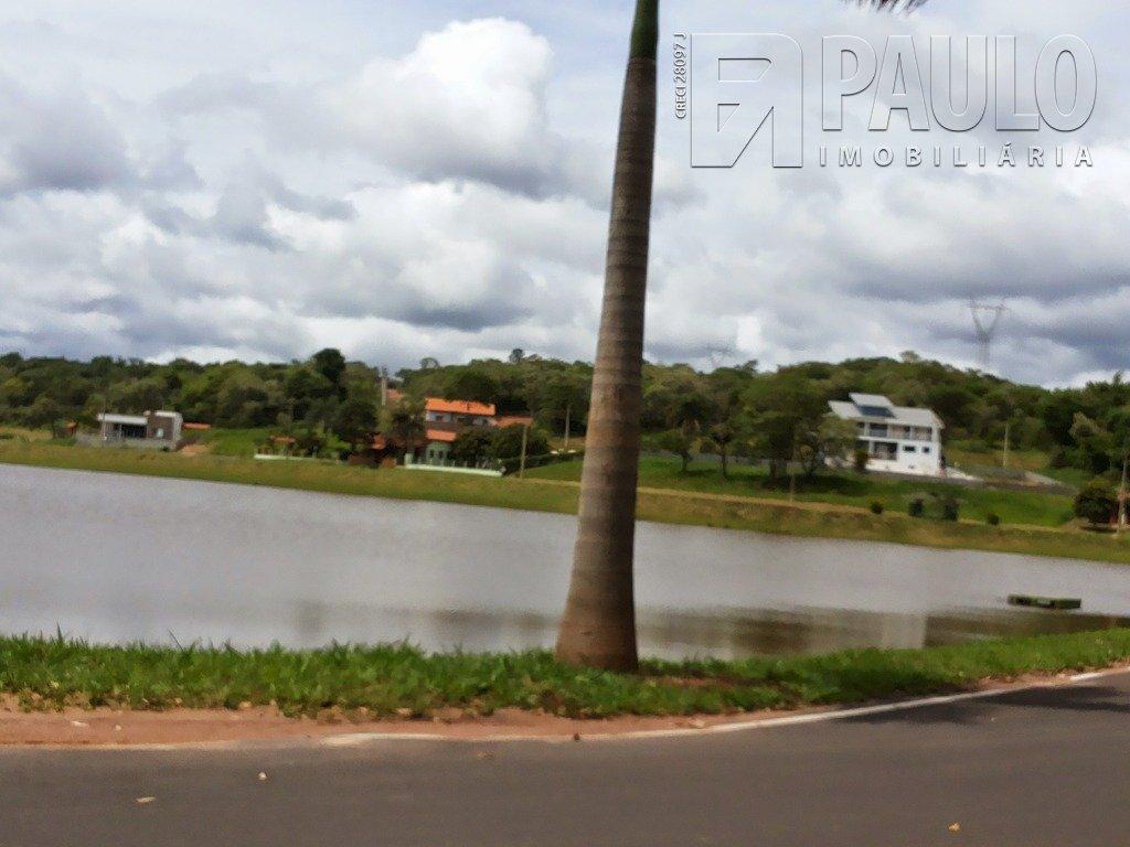 Terrenos em Condomínio Ninho Verde Pardinho