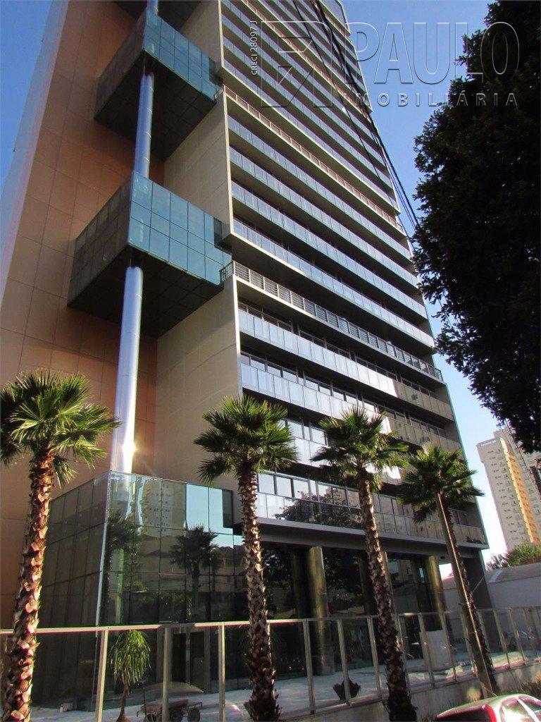 Sala Comercial Centro, Piracicaba (12451)
