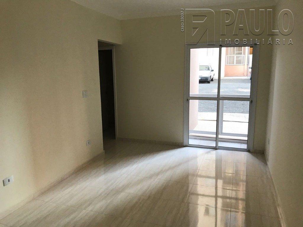 Apartamento Pauliceia Piracicaba