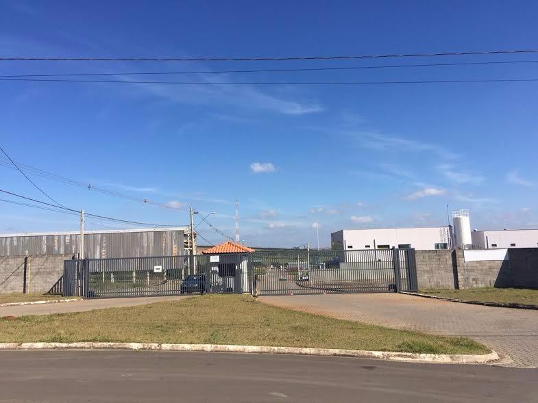 Terrenos em Condomínio Palmeiras Rio Das Pedras