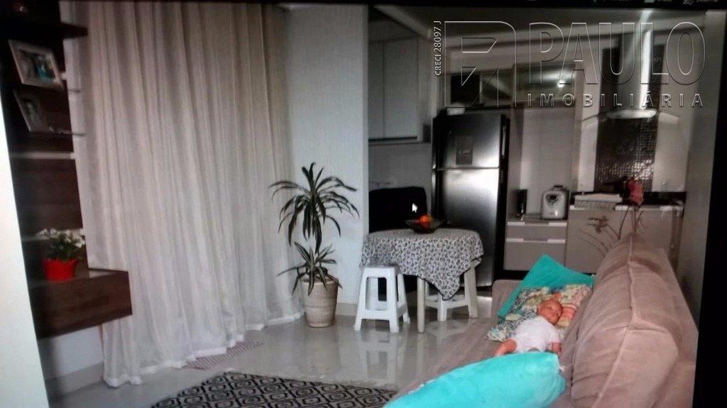 Apartamento Parque Conceição Piracicaba