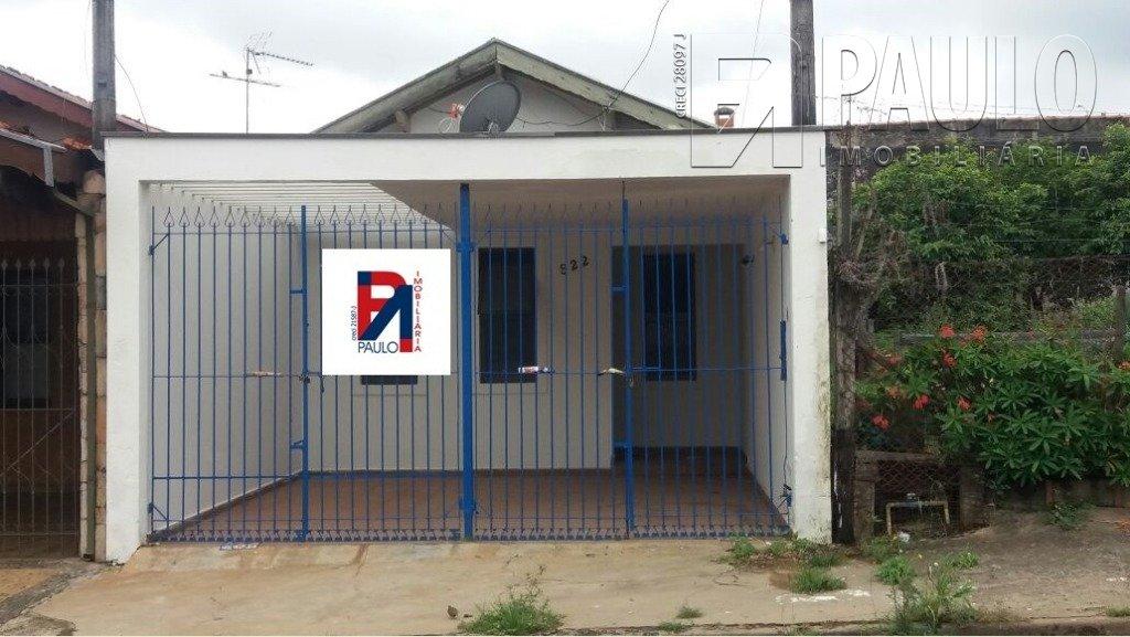 Casa Algodoal Piracicaba